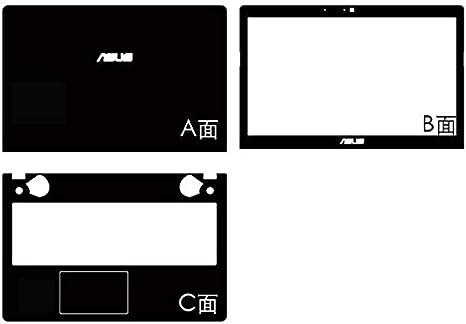 ASUS N56VM Wireless Radio Control Drivers for Windows XP