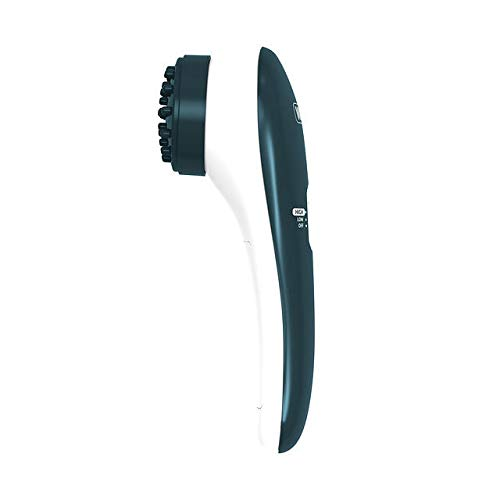 Wahl Compact Massager