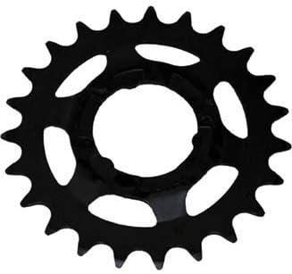 Shimano - Piñón de 23 dientes para bicicleta: Amazon.es: Electrónica