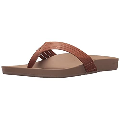 Outlet Www Cushion Bounce Reef Para Mujer SunnyChanclas AjL354R
