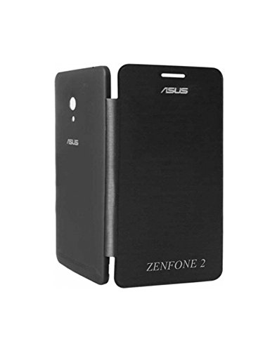 Ascari Asus Zenfone 2 available at Amazon for Rs.185