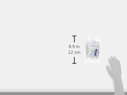 Enema Kit Bag Set (Pack of 4 Kits)