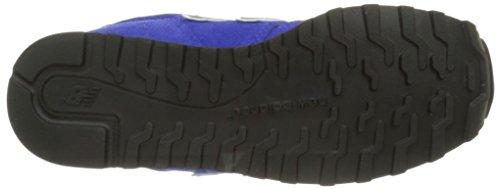 New Balance WL373 Lifestyle - Zapatillas de deporte para mujer Blue