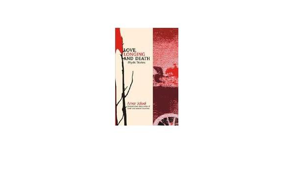 Amar Jaleel Sindhi Books Pdf