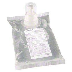 Case of 6 Kutol Foaming Instant Hand Sanitizer Refills 1000ml 682-04 - Foaming Instant Hand Sanitizer