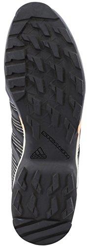 Adidas Terrex Scope GTX - running homme - noir/bleu (Taille cadre: 47 1/3) Chaussures dapproche