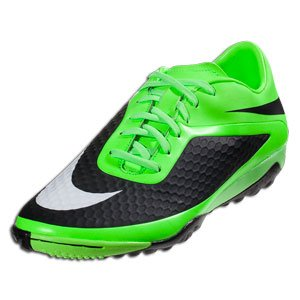 Nike Hypervenom Phelon Turf - Men-s 11.5