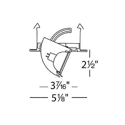 Pack of 50 PFERD 46147 Policap Abrasive Cap Shape L Ceramic Oxide Grain CO-Cool 7//16 Diameter x 1 Length 120 Grit