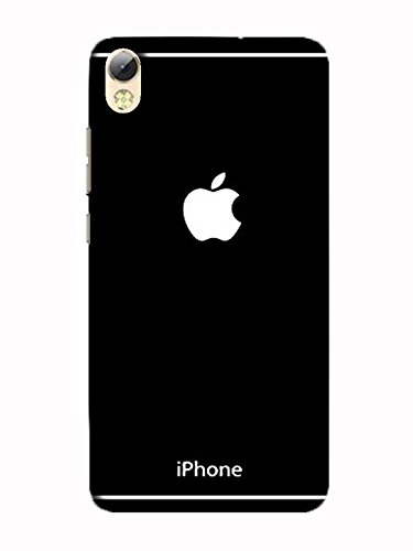 official photos 7d6a5 2d792 TREECASE Silicone or Rubber Printed Back Case Cover for: Amazon.in ...