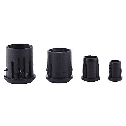 3mm 5mm 10mm HIGH QUALITY Plastic Holder  Diode Holder LED Clip Bezel Mount