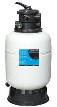 Aqua Ultraviolet Ultima II 2000 Filter