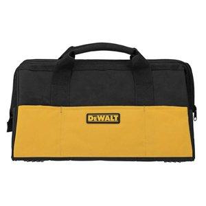 DEWALT DCK019 Tool Bag by DEWALT (Image #1)