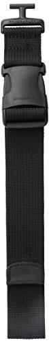 briggs-riley-smartlink-quick-release-strap-black-one-size