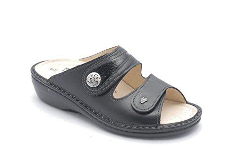Finn Nero Comfort Comfort 82582900158 Finn 8xw87rH6q