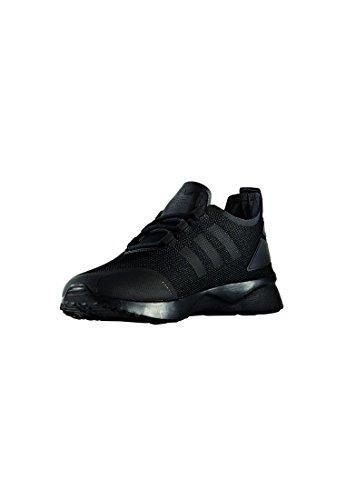 Black W Verve Flux Zx Adidas Triple Noir Adv xwvYxOqZ