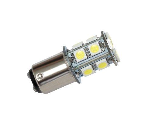 1076 Led Light Bulb