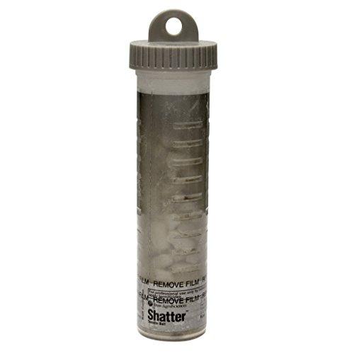 (Hex Pro Shatter Termite Bait Cartridges (6))