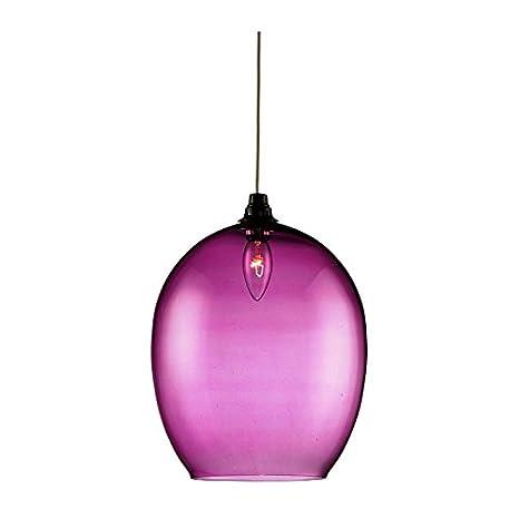 Colgante60 Techo 700151 Collection WNo Lighting Lámpara De kiuOPXZ