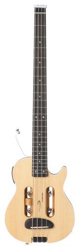Mkii Bass - 4