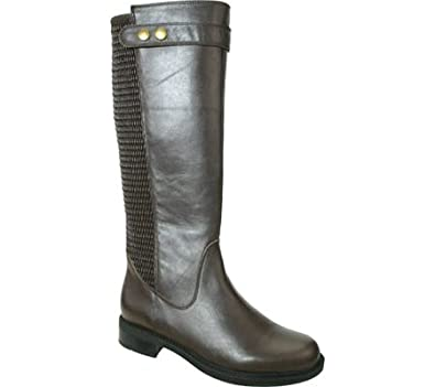 5ba28aaf78f David Tate Women s Avery 18 Knee High Boots