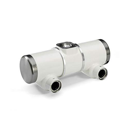 Toshiba E7239X Tube for X-Ray Machine Housing Assembly for sale  Delivered anywhere in USA