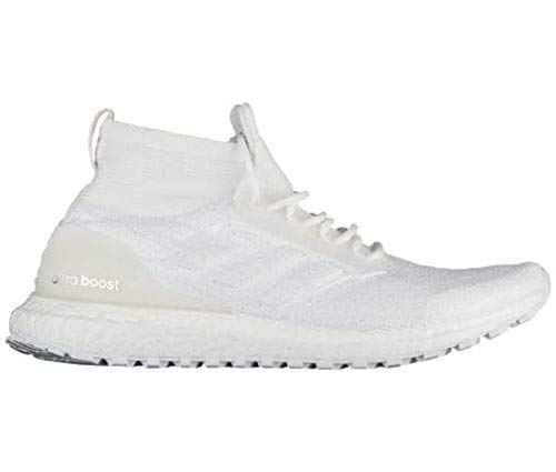 6c66c27ac69 Galleon - Adidas Men s Ultraboost All Terrain