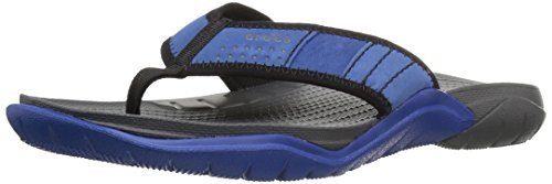 crocs mens dress shoes - 6