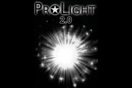 Marc Antoine Pro Light Blancs 2.0 (la Paire)