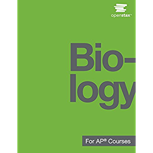 Biology for AP® Courses