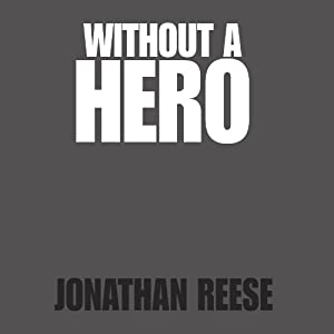 Without a Hero Audiobook