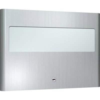 ASI 9477-SM Surface Mounted Toilet Seat Cover Dispenser