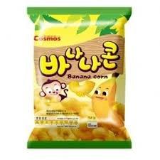 corn chip korean - 6