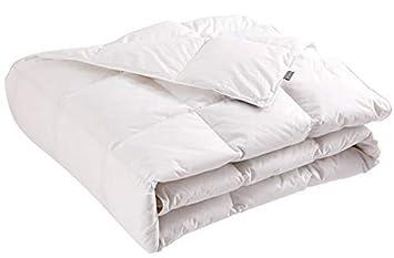 lightweight down comforter king Amazon.com: puredown Lightweight Down Comforter Light Warmth Duvet  lightweight down comforter king