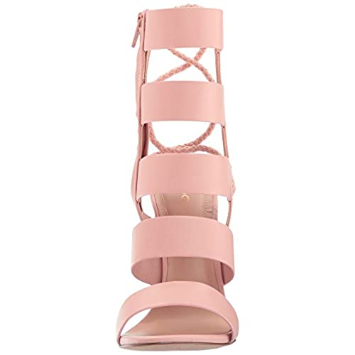 89ef31d452f 80%OFF Aldo Women s Hawaii Gladiator Sandal - appleshack.com.au