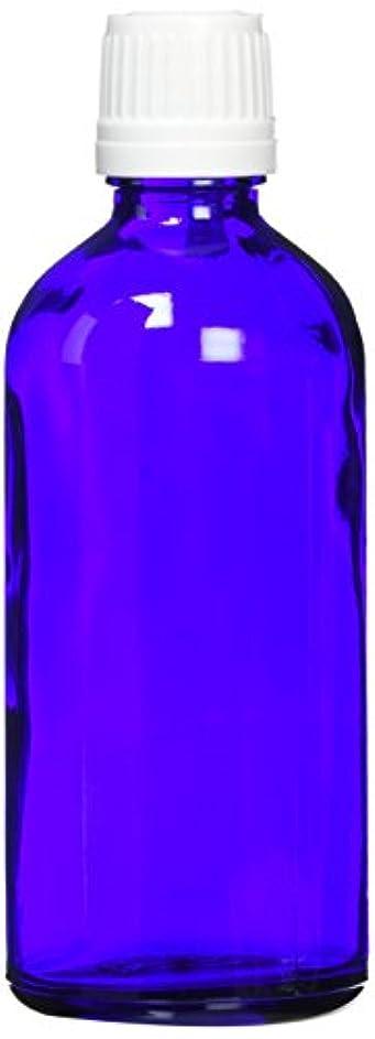 ヘルパー神経障害プログレッシブease 遮光ビン ブルー 100ml×10本