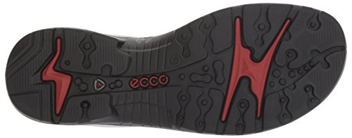 Offroad Sandals ECCO Iridecent Hiking Women's SwFaqgz