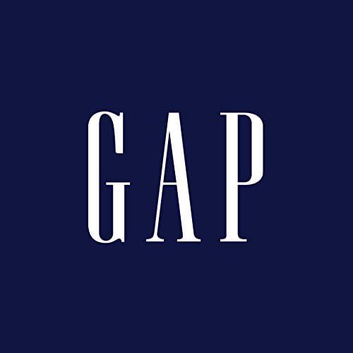 Gap GapFit Motion - Leggings para Mujer