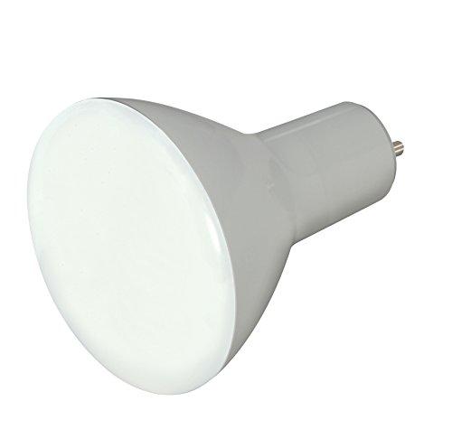 Satco S9626 9.5BR30/LED/2700K/GU24/650L/120 ( 6 pack )