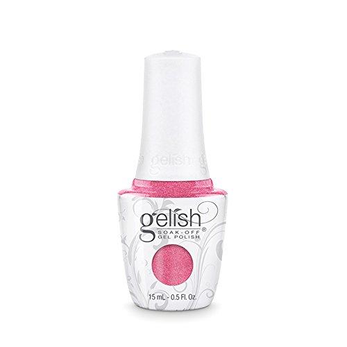 amazon hand nail harmony harmony gelish tutti frutti 5 Nail Polish Bottle Holder amazon hand nail harmony harmony gelish tutti frutti 5 ounce beauty