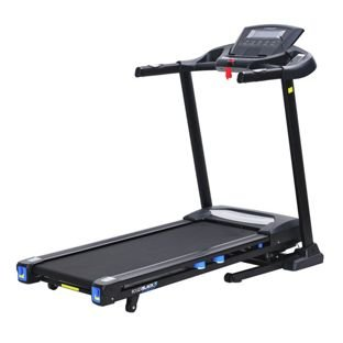 Roger Black Gold Plus Treadmill.