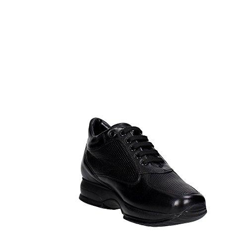 Keys 5037 Zapatillas De Deporte Mujer Negro