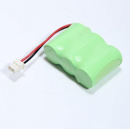 Axiom (TM) Battery For V-TECH VTECH BT17333 BT27333 BT-17333 BT-27333 CS2111 JF3