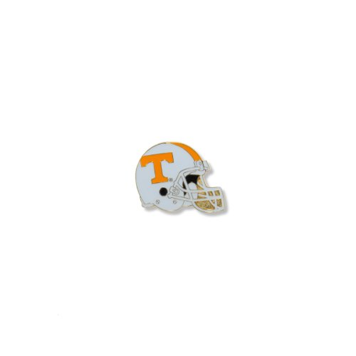 NCAA Tennessee Volunteers Helmet Pin