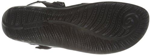 popular cheap online Naot Women's Arataki Dress Sandal Black buy cheap for sale best sale cheap online cheap price cost cheap sale amazing price 8XTRjqdJ