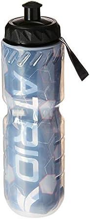 Garrafa Squeeze para Bike Térmica 650ml Material em Polietileno e Alumínio, Atrio