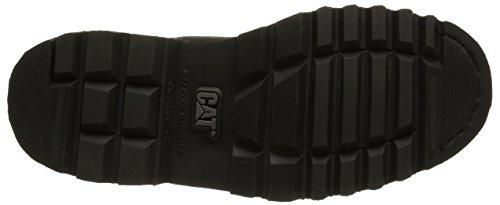 CaterpillarBruiser - Stivali Uomo Beige (Beige (Black)) Entrega Rápida En Línea  El Precio Barato 3VKNRh