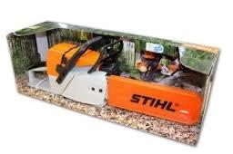 STIHL 0464-934-3000 - Toy Chain Saw