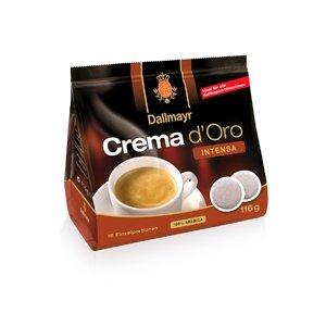 3x-dallmayr-crema-doro-intensa-pods-german-import