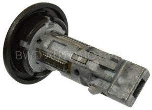 02 tahoe ignition lock cylinder - 8