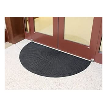Amazon Com Commercial Grade Entry Door Mat Floorguard